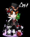 Phoenix Rose's avatar