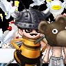 Snipard's avatar