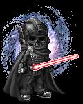 Darth_Akira72987's avatar