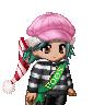 Tipillow's avatar