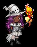 Oneehime's avatar