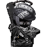mauvais charme's avatar