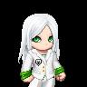 Kami-Kitsune_Kurama's avatar