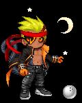 angelthedude's avatar