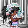 Shokya_Katori's avatar
