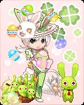 Inaju's avatar