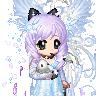 ReyaKeely's avatar