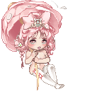 yuki lan kuran's avatar