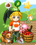 Tonaw's avatar