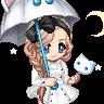 13juice's avatar