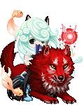 Mahtahild's avatar