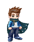 BookWorm049's avatar