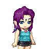 Ruby_Zoilus's avatar