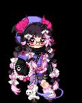 yuki utahime's avatar