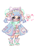 Minztea's avatar