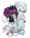 Jiei696's avatar