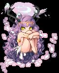 EvocativeOpulence's avatar