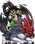 cooliobeans's avatar
