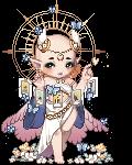 Volllac's avatar