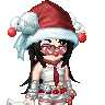 suCH-!'s avatar