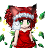 Silver Pixie Rose's avatar