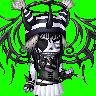 Dread Dionaea's avatar