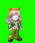 S e i z u r e - Hearts's avatar