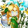 Suavanna's avatar
