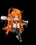 Vivennia's avatar