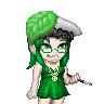 xX Greenie Xx's avatar
