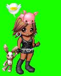 SUSHI AND WAFFLE GIRL's avatar