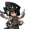 Crxzy's avatar