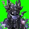Wraithind's avatar