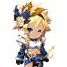 Hero Project's avatar