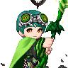 Lhyven's avatar