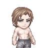 G O BOT 103763's avatar