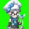 CMOG's avatar