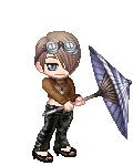 celeste131's avatar