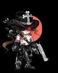 Red_Flash_2738's avatar