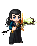 Sullen Siward's avatar