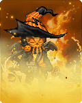 Unleashed_Wrath_of_Kaizer's avatar