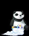 VKsha's avatar