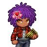 managarm's avatar