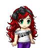 MyButtercupBaby's avatar