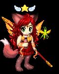 Kitsune Chii-chan