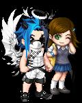 angry_secks_robot's avatar