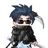MeteorLord13's avatar
