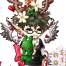 -dangerous daisies-'s avatar
