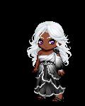 Urd_Goddess_2nd_Class