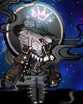 Tachimachizuki's avatar